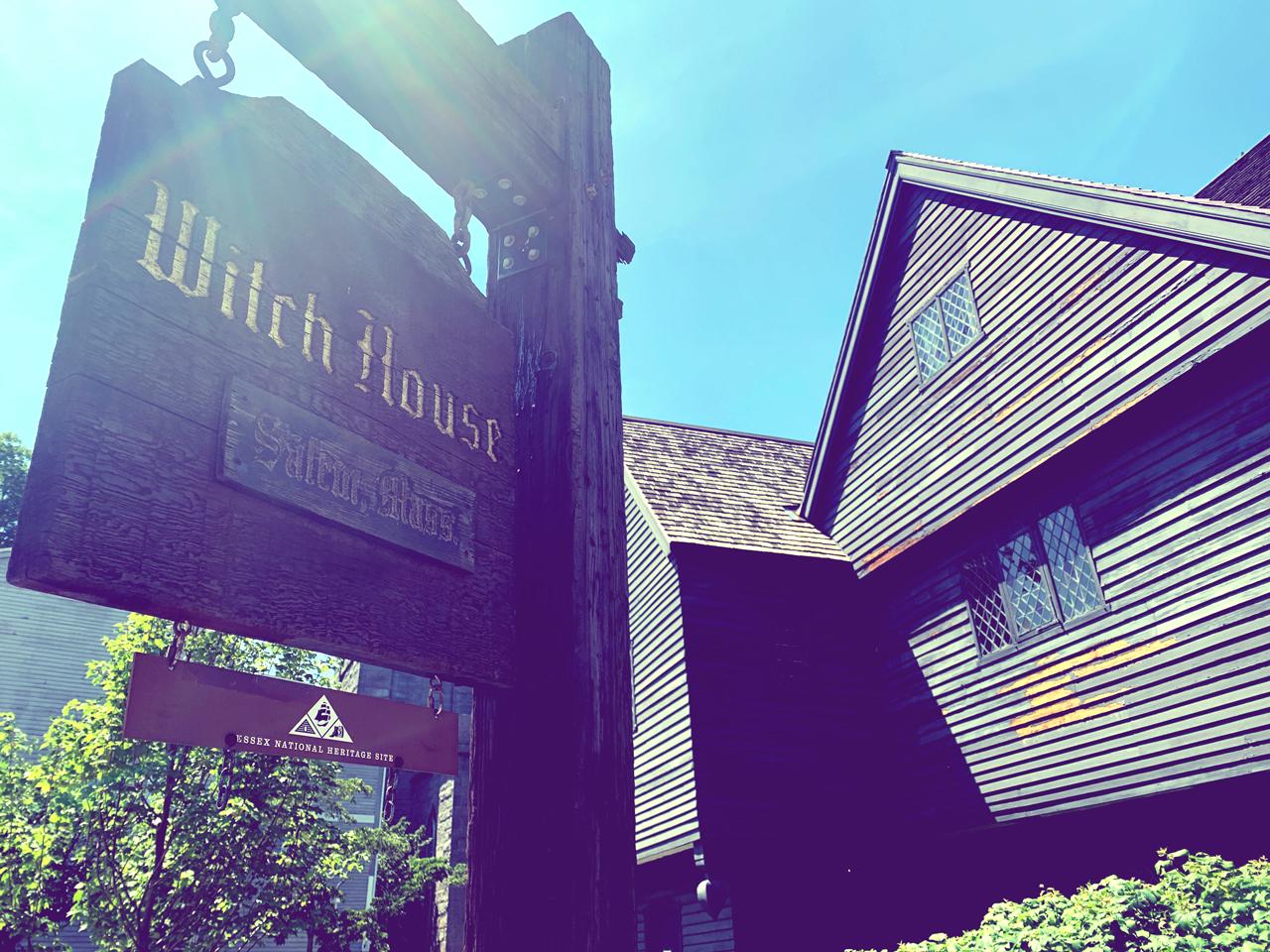 witch-house-salem-massachusetts-1280x960-02
