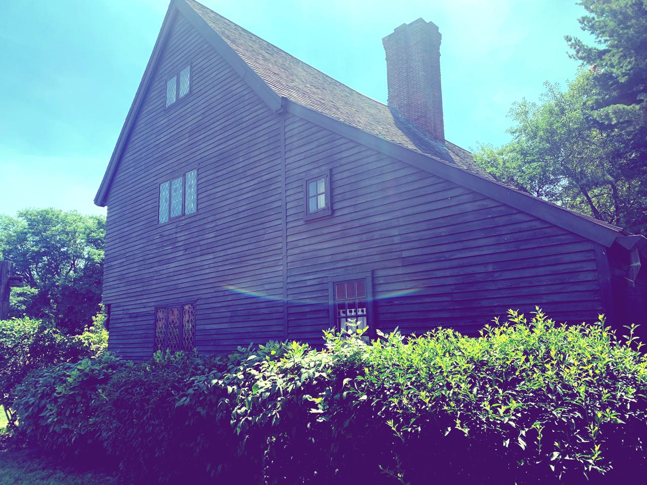 witch-house-salem-massachusetts-1280x960-03