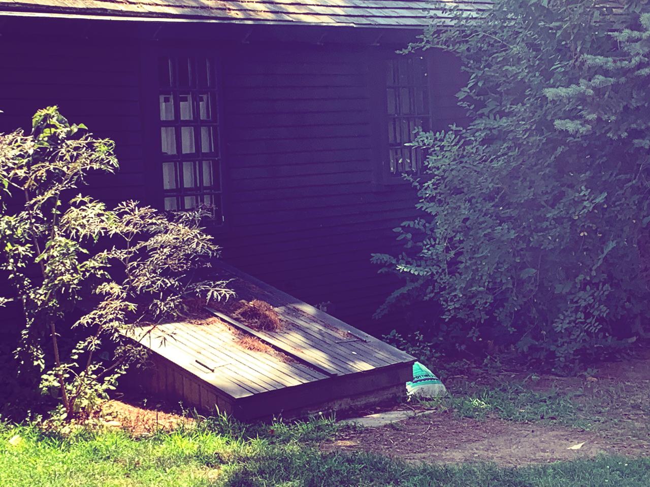 witch-house-salem-massachusetts-1280x960-05