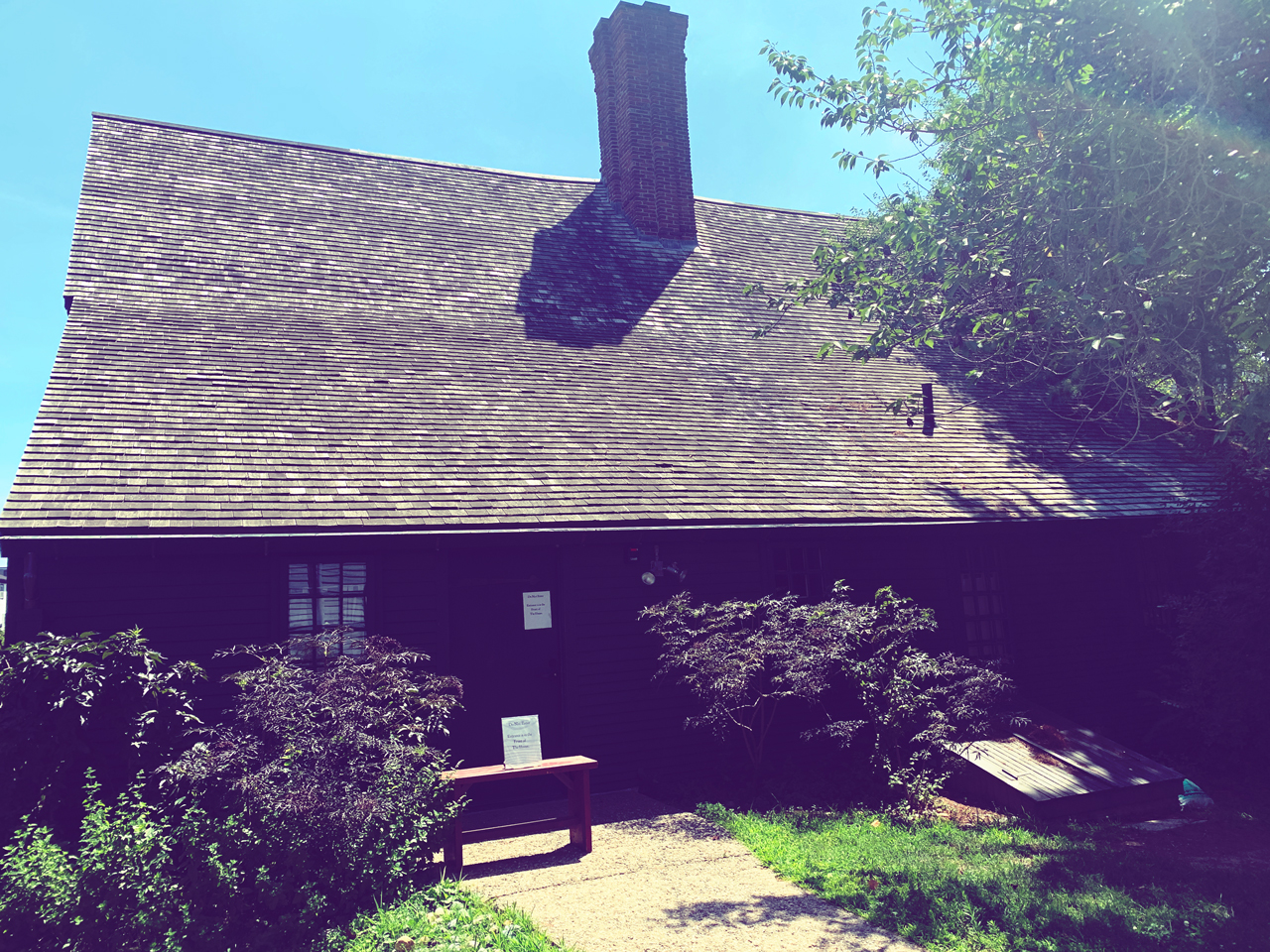 witch-house-salem-massachusetts-1280x960-06