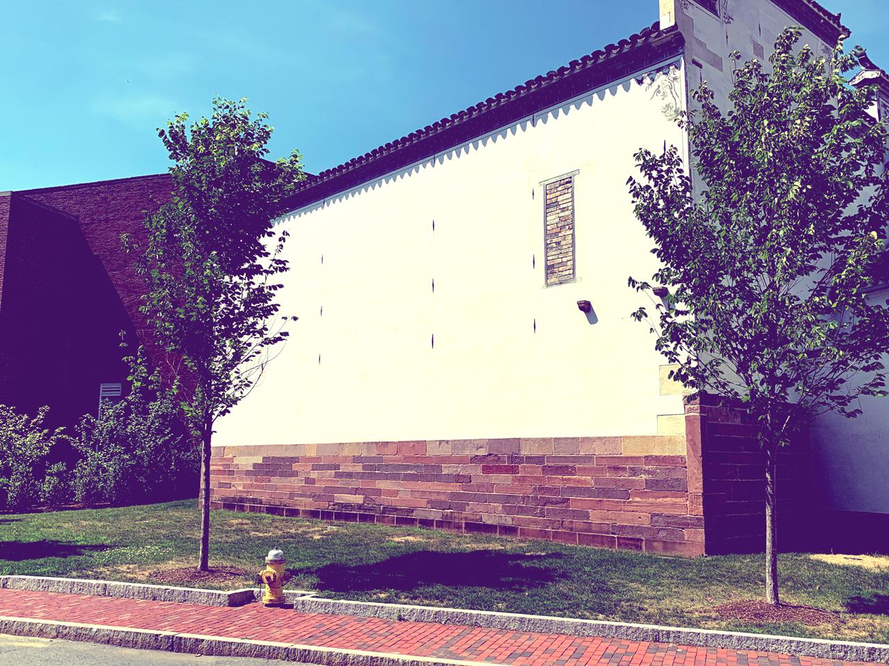 yin-yu-tang-house-peabody-essex-museum-salem-massachusetts-1280x960-01
