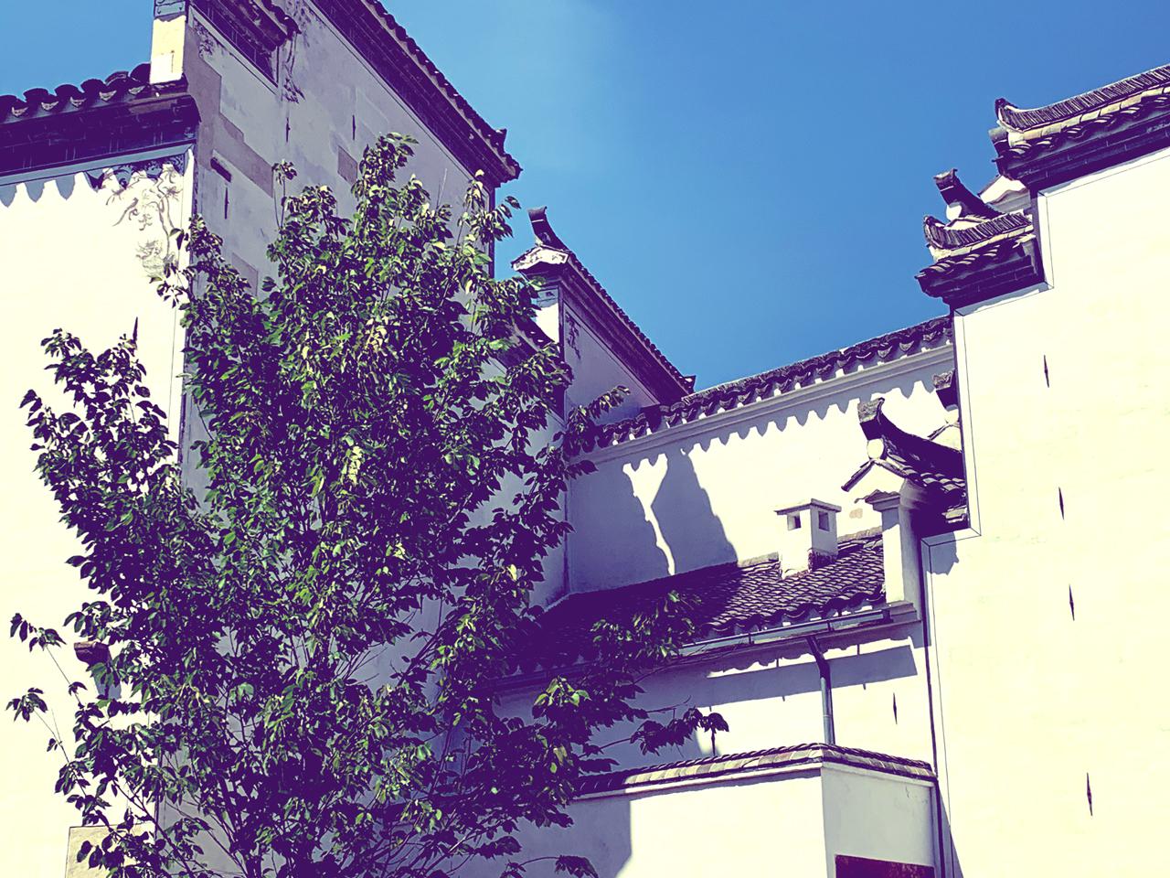 yin-yu-tang-house-peabody-essex-museum-salem-massachusetts-1280x960-03