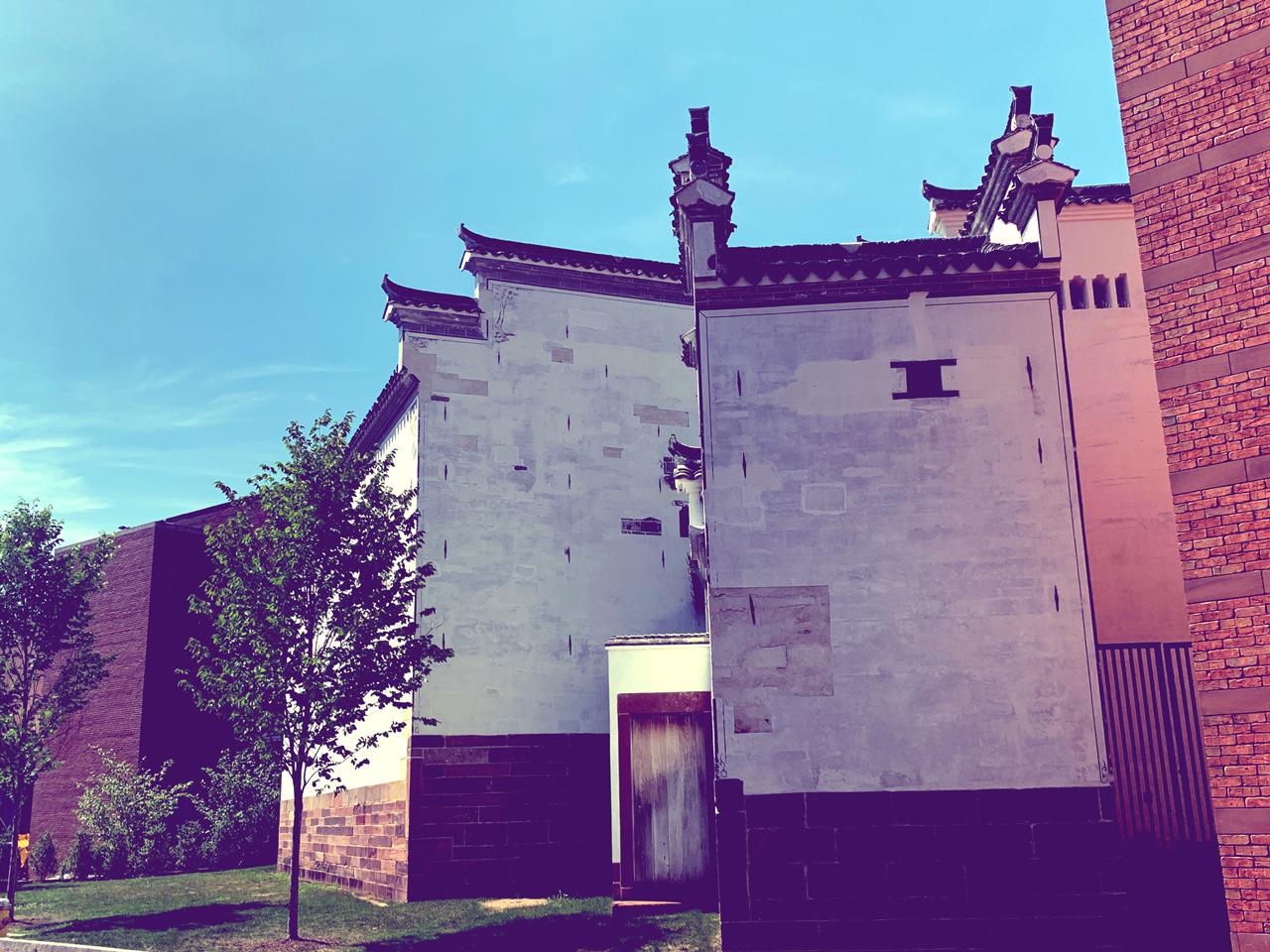 yin-yu-tang-house-peabody-essex-museum-salem-massachusetts-1280x960-04