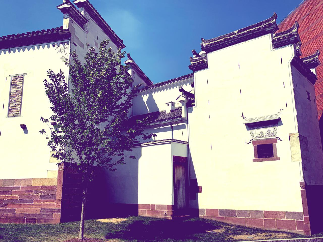 yu-tang-house-peabody-essex-museum-salem-massachusetts-1280x960-02