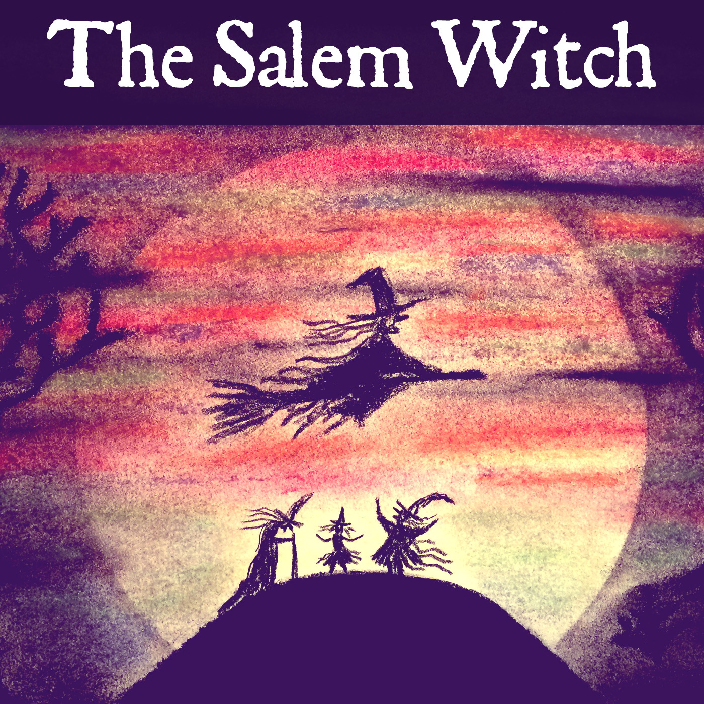 the-salem-witch-podcast-artwork-02