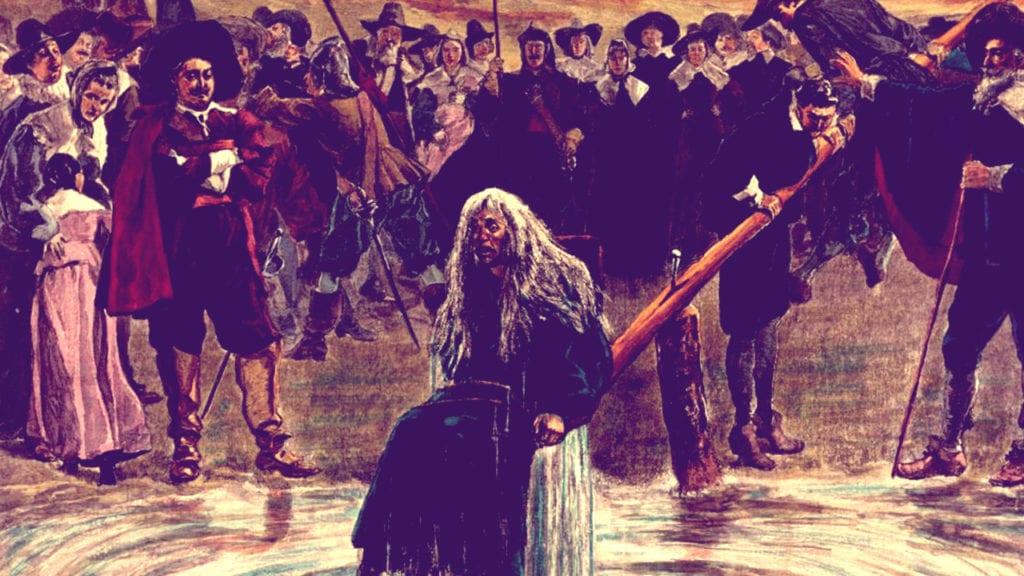 tituba-salem-witch-trials-1280x720-05