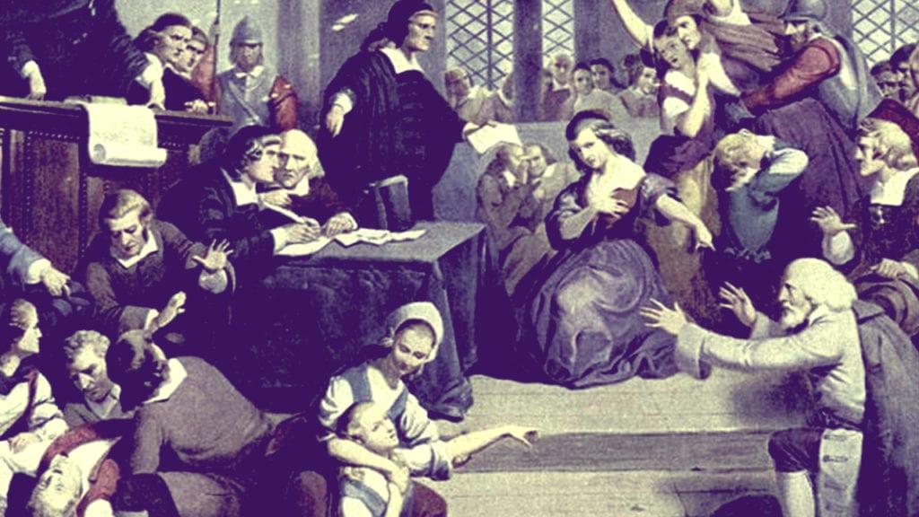 tituba-salem-witch-trials-1280x720-06