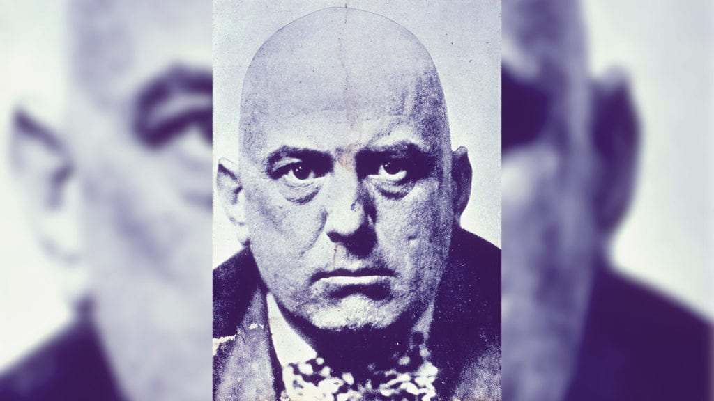 Aleister-Crowley-Hermetic-Order-of-the-Golden-Dawn-1280x720-05