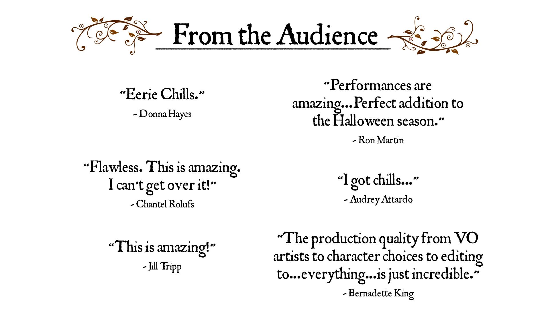 salems-ghosts-audience-reviews