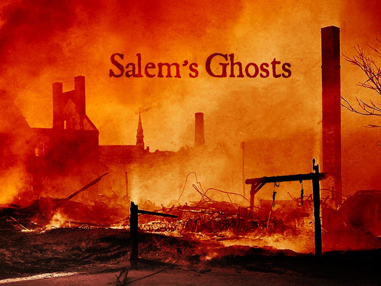 salems-ghosts-salem-wtich-trials-audio-drama-cover