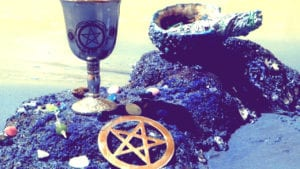 What Is Wicca? An Introduction to the World's Most Popular Form of Witchcraft