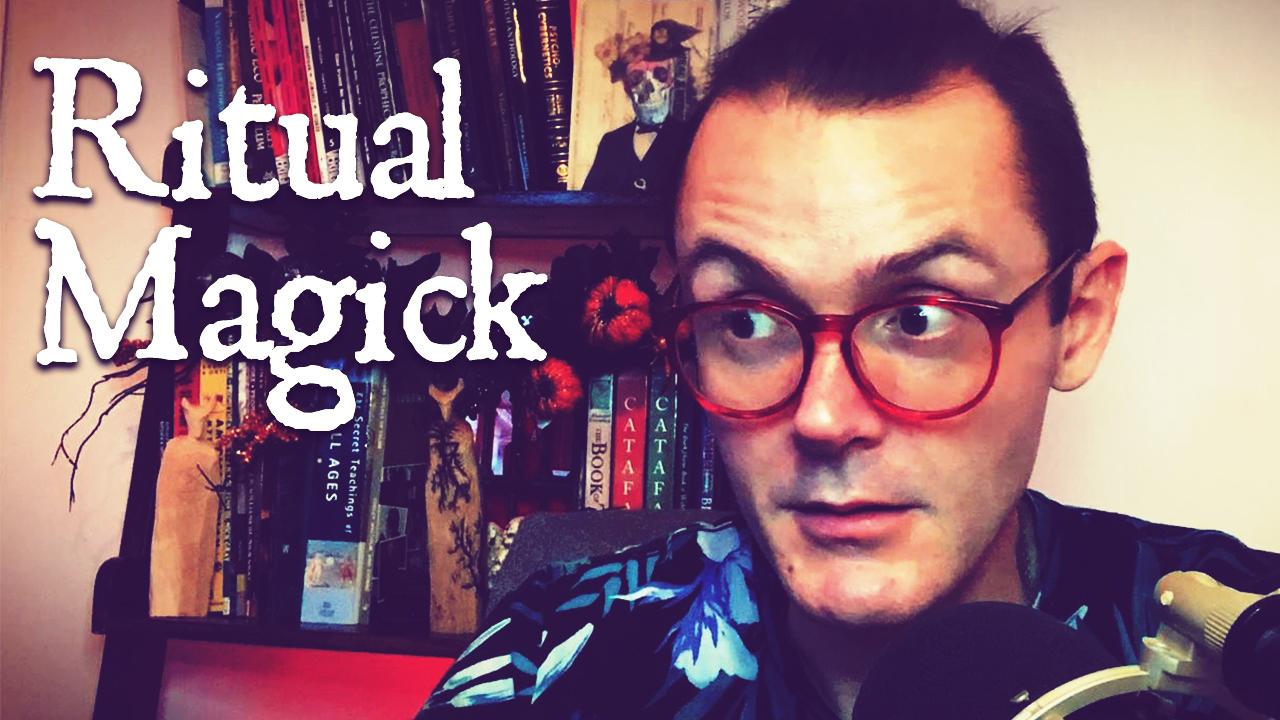 ritual-magick-thumbnail