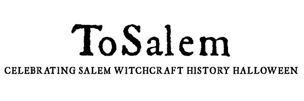 tosalem-site-logo-nov-2020-04