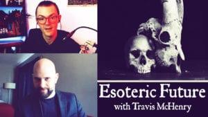 travis-mchenry-future-esoteric-thumbnail