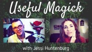 jessi-huntenburg-thumbnail-revision