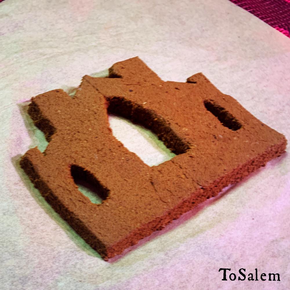 tosalem-witch-museum-yule-ornament-cut-1000x1000