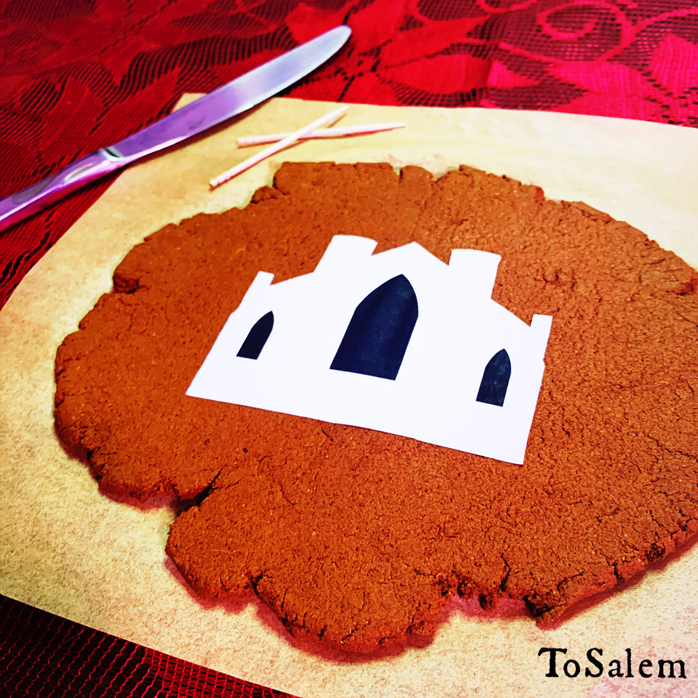 tosalem-witch-museum-yule-ornament-template-1000x1000