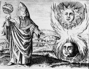 Hermes-Trismegistus-God-Greek-Symbol-Mythology-History-1024x794