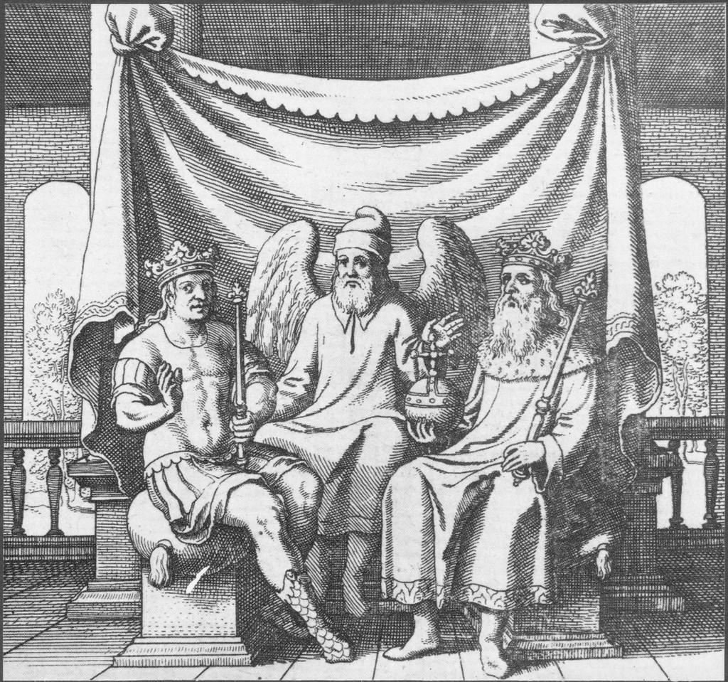 Hermes-Trismegistus-God-Greek-Symbol-Mythology-History-1024x959