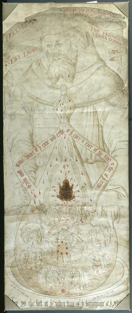 Hermes-Trismegistus-God-Greek-Symbol-Mythology-History-432x1024