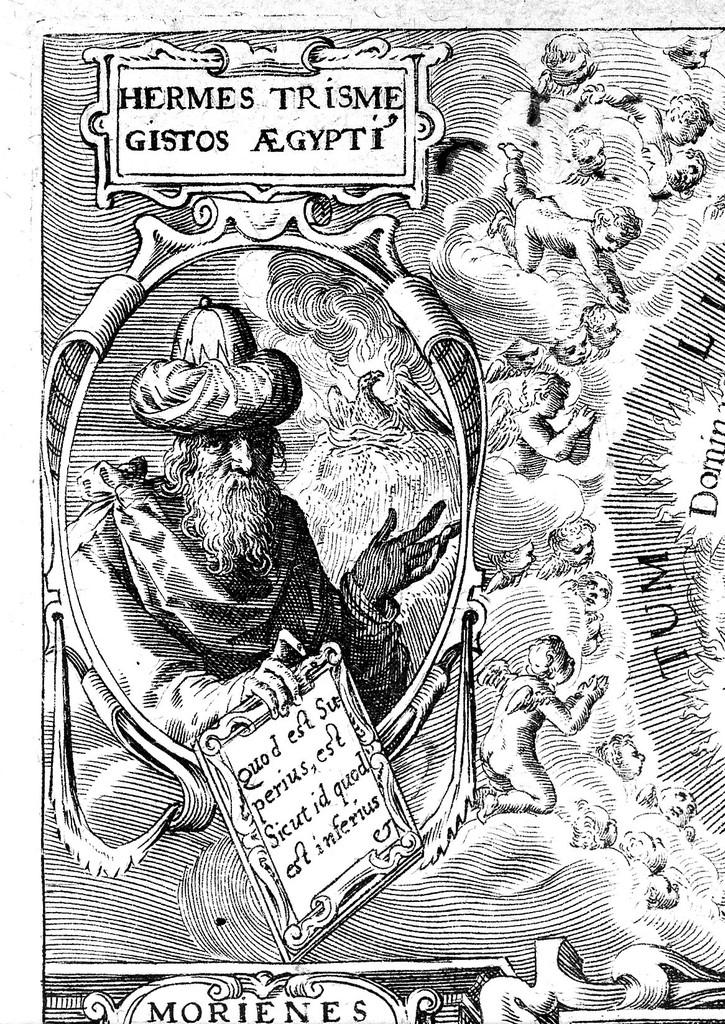 Hermes-Trismegistus-God-Greek-Symbol-Mythology-History-725x1024