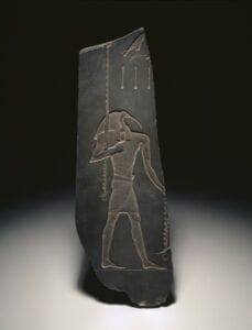 Thoth-783x1024