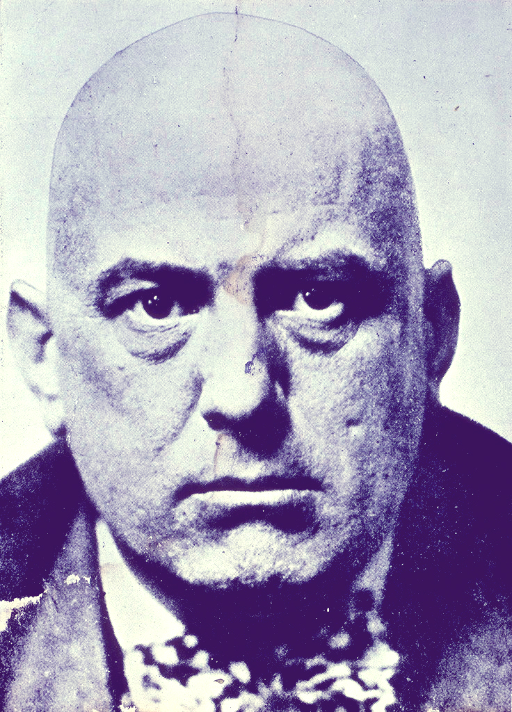 thelema-aleister-crowley-736x1024
