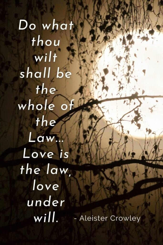 thelema-aleister-crowley-book-of-the-law-quote-02-1000x1500