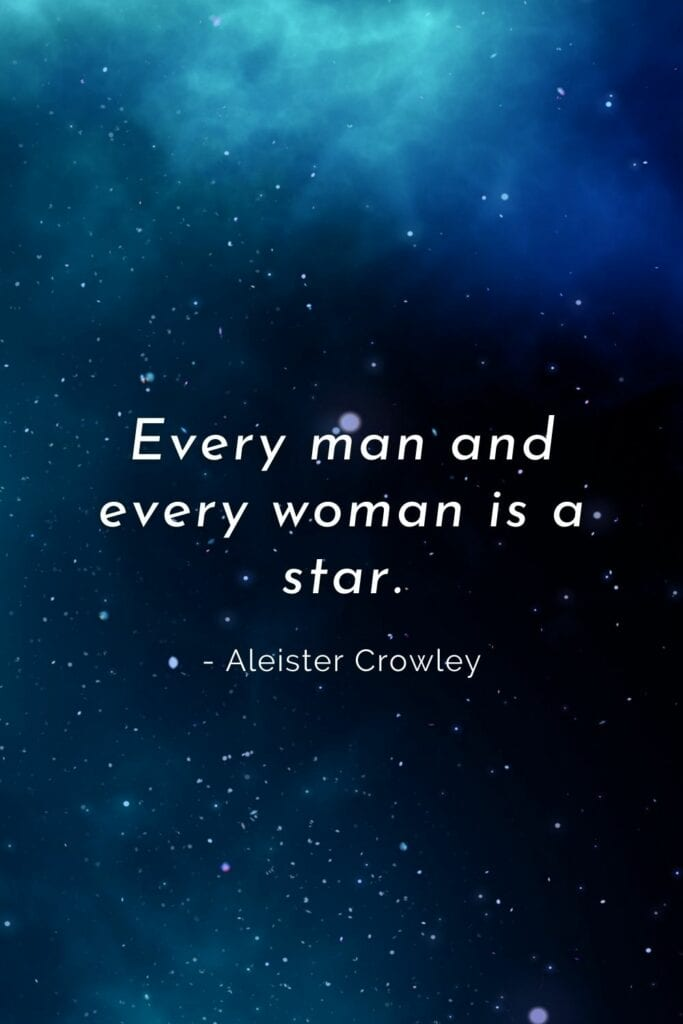 thelema-aleister-crowley-every-man-woman-star-1000x1500