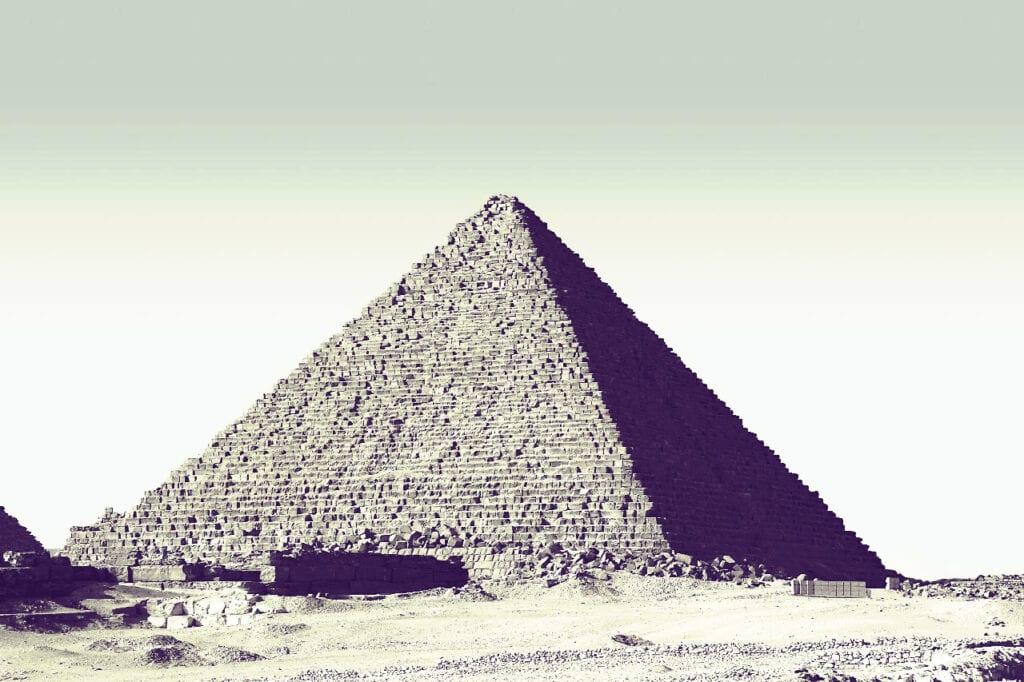 thelema-egypt-1280x853