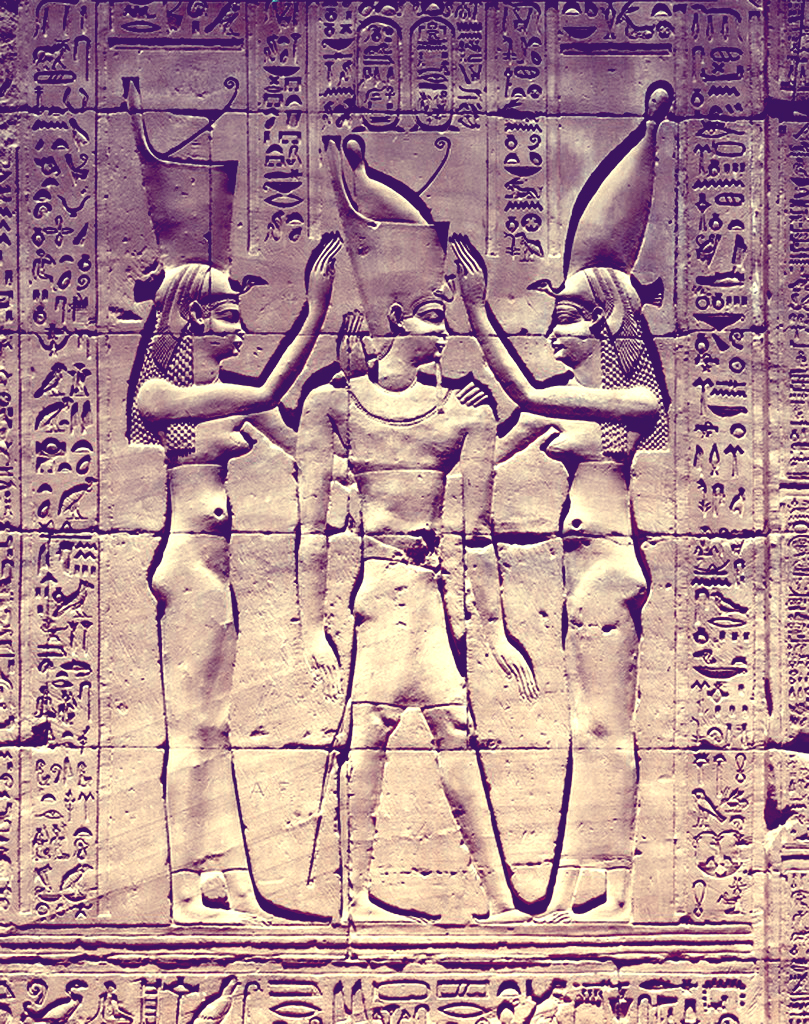 thelema-horus-809x1024