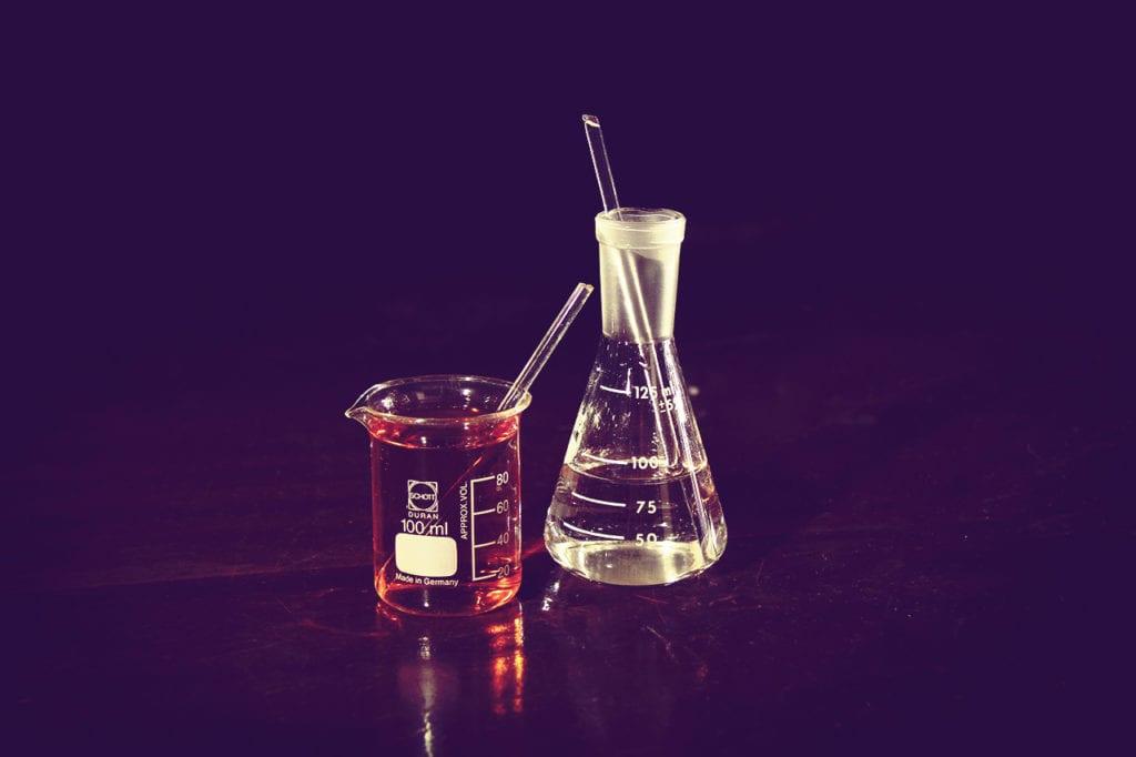 what-is-alchemy-07-1280x853